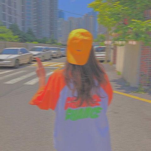 ⑤ not title … 詳 細 へ ⤵︎ ︎⤵︎ ︎の画像 プリ画像