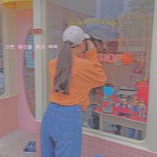 ⑰ 🔅 第 2 弾 🔅 日 本 語 訳 ... 詳 細 ⏬ プリ画像