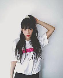 黒髪テヨン♡の画像(ソニョシデに関連した画像)