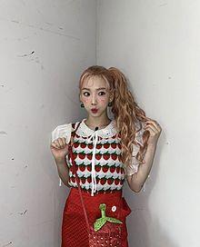 てよん♡の画像(てよんに関連した画像)