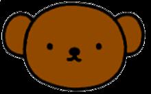 ミッフィーの画像748点 10ページ目 完全無料画像検索のプリ画像 Bygmo