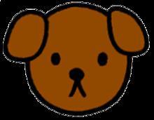 ミッフィー 背景透過の画像32点 完全無料画像検索のプリ画像 Bygmo