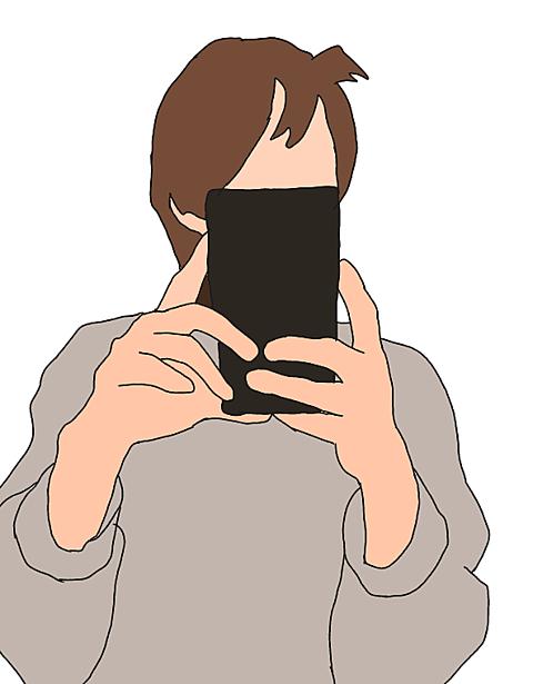 中間淳太イラストの画像(プリ画像)