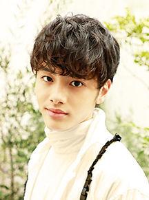 東京B少年(美少年)の画像(東京b少年に関連した画像)