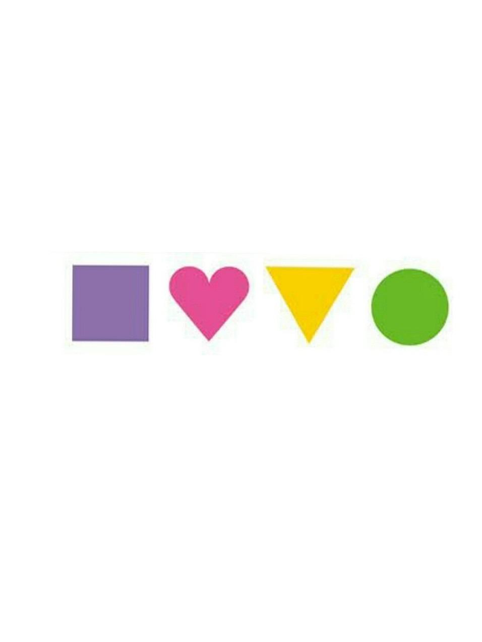 News ロゴ 54607115 完全無料画像検索のプリ画像 Bygmo
