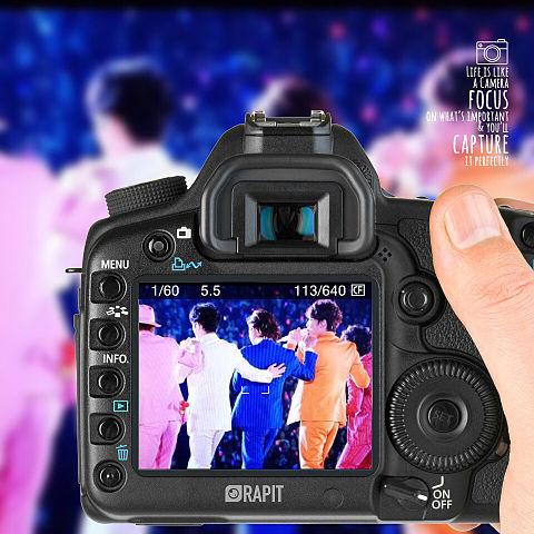 SMAP♡の画像(プリ画像)