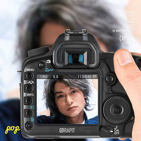 慎吾♡の画像(プリ画像)