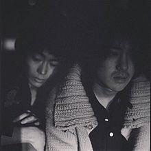 Instagramの画像(若葉竜也に関連した画像)