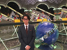 全力!脱力タイムズの画像(くりぃむしちゅーに関連した画像)