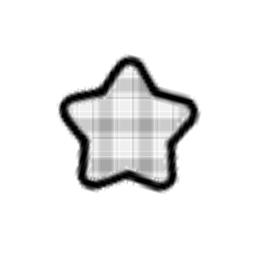 チェック 星 使用はいいね 完全無料画像検索のプリ画像 Bygmo
