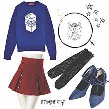merry codeの画像(merryjennyに関連した画像)