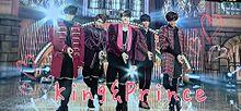 King&Prince   テレ東音楽祭2019の画像(音楽に関連した画像)