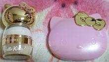 コスメの画像(購入品/購入/商品/池袋に関連した画像)