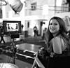 Selena Gomez プリ画像