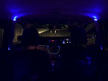 車内 LEDの画像(LEDに関連した画像)