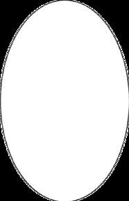 吹き出し素材の画像(プリ画像)