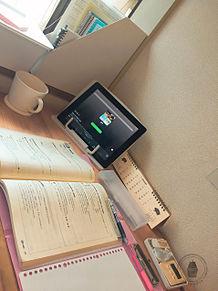 勉強の画像(勉強机に関連した画像)