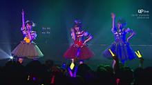 ももクロ 台湾LIVEの画像(台湾に関連した画像)