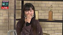 AbemaTVの画像(ももクロに関連した画像)