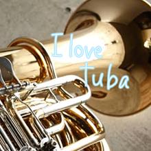 チューバの画像(金管に関連した画像)