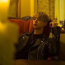 Daehyunの画像(B.A.Pに関連した画像)
