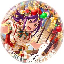 クリスマス ハロー、ハッピーワールド! プリ画像