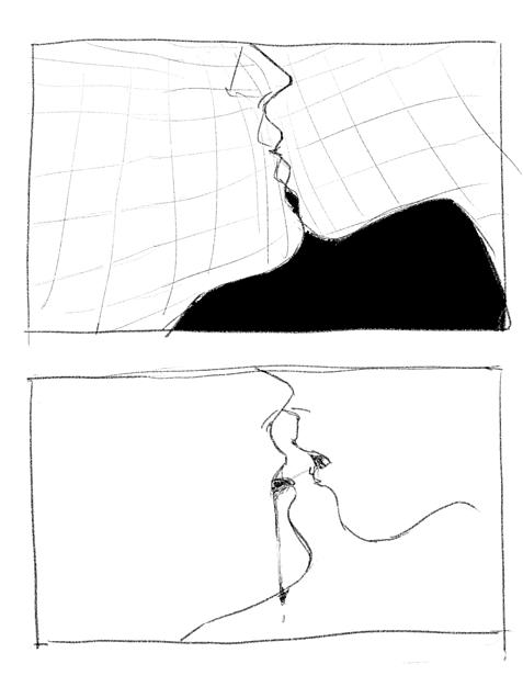 無題の画像(プリ画像)