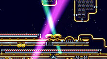 Stardust speedwayの画像(STARDUSTに関連した画像)