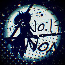 No.17  のあ プリ画像