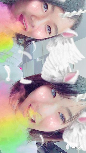 6/8〜の画像 プリ画像