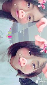 6/8〜 プリ画像
