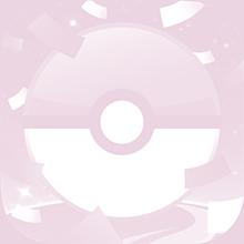 Pokémon GOの画像(Pokemonに関連した画像)