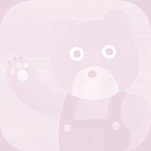 聞いてよ!クマさんの画像(ホーム画面 アイコンに関連した画像)