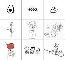 ㅇ印刷用 📇  保存→いいねの画像(インス素材に関連した画像)