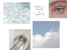 ☁️ フリー素材 ☁️の画像(フリー素材に関連した画像)