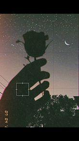.の画像(エモに関連した画像)