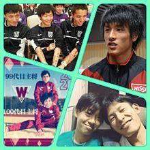駅伝選手の画像(早稲田大学に関連した画像)