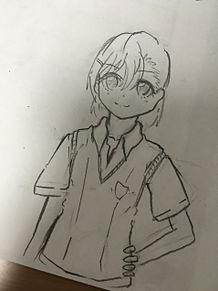 御坂さんの画像(プリ画像)