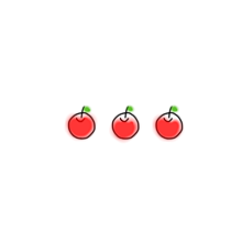 りんごの画像(りんごに関連した画像)