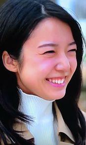 恋はつづくよどこまでもの画像(TBSに関連した画像)