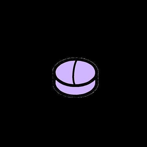 病み系の画像(プリ画像)