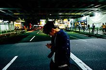 吉野晃一この手で掴む俺の夢。(っぽいやつを言って見たかった。)の画像(#吉野晃一に関連した画像)