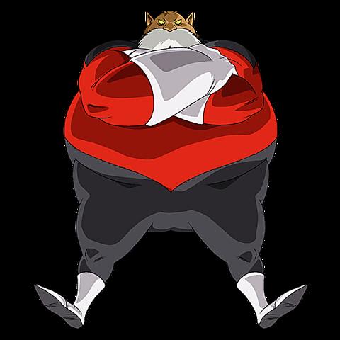 DRAGON BALL SUPER TOPPOの画像 プリ画像