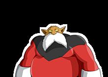 DRAGON BALL SUPER TOPPOの画像(ballに関連した画像)