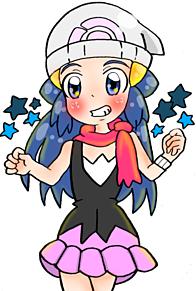 ヒカリ ♡の画像(プリ画像)