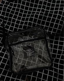 暗の画像(夜景に関連した画像)