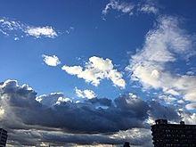 空は綺麗の画像(プリ画像)