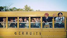 Cravityの画像(STARSHIPに関連した画像)