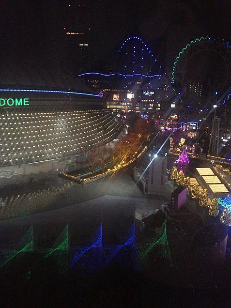 東京ドームの画像 プリ画像