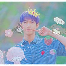♥ ♥の画像(ピンク加工に関連した画像)